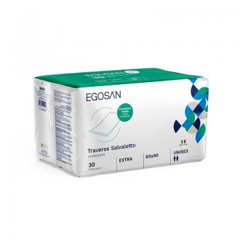 Resguardo Egosan Extra 60x90 cm