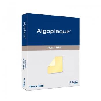 Algoplaque Film Thin