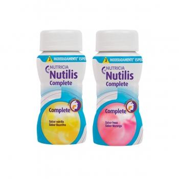 Nutilis Complete
