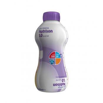 Nutrison