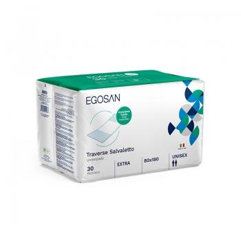 Resguardo Egosan Extra 80x180 cm