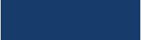 Logo Egosan