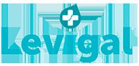 Logo Levigal
