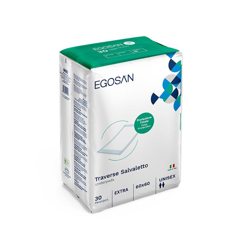 Resguardo Egosan Extra 60x60 cm